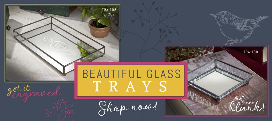 mast-2018-glass-trays.jpg