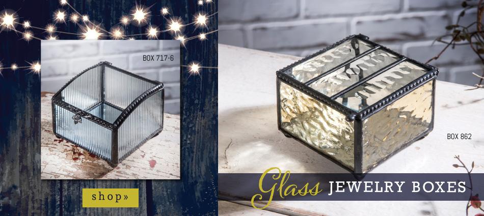 mast-2018-glassboxes.jpg