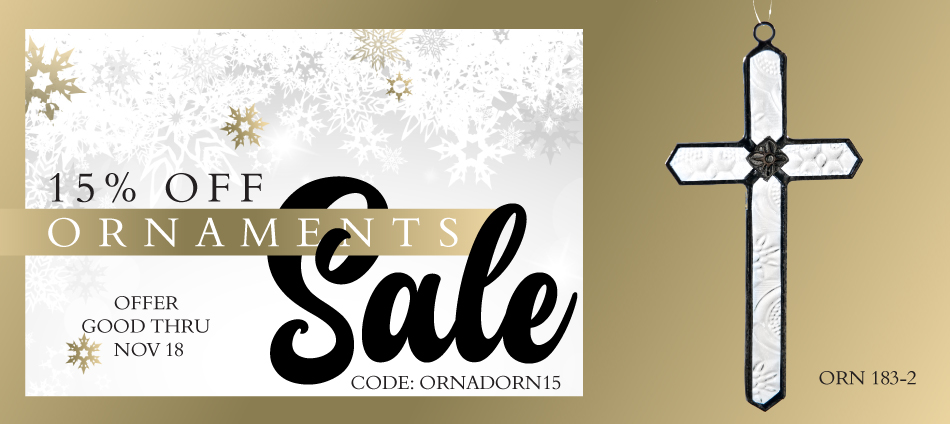 mast-2018-ornaments-sale.jpg