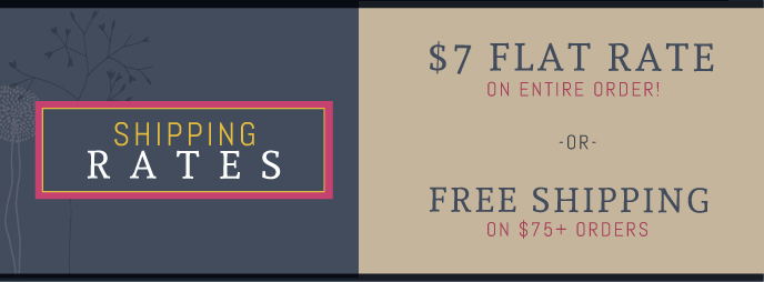shipping-rates-free-shipping.jpg