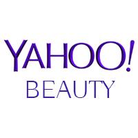 YahooBeauty.jpg