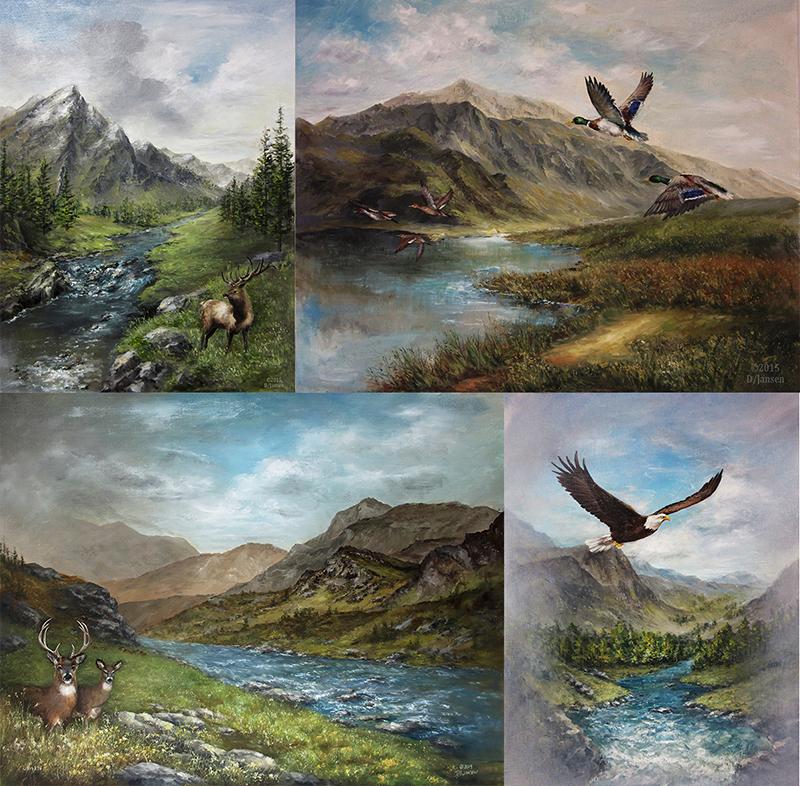 art-of-landscapes-store.jpg