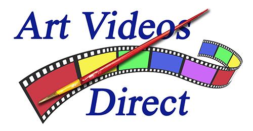 art-videos-logo-small.jpg
