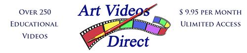 art-videos-title.jpg
