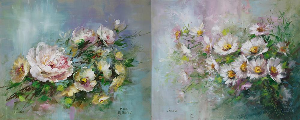 b5029-paintings-.jpg