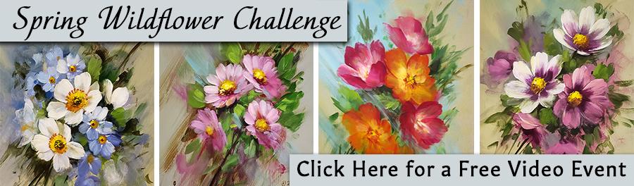 banner-wildflower.jpg