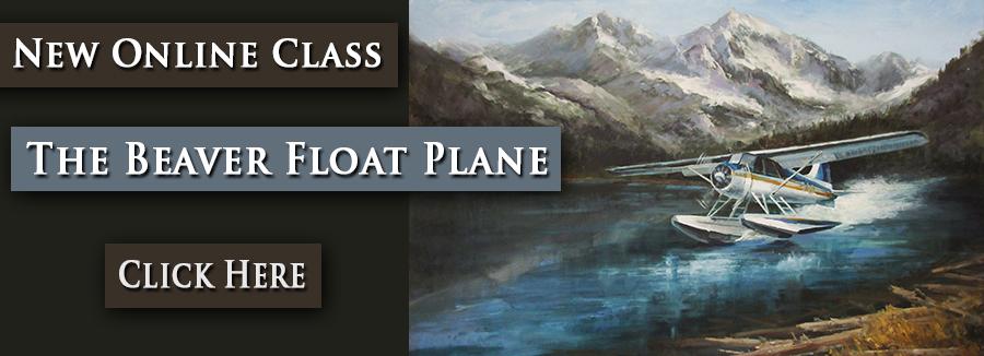 carosel-plane.jpg