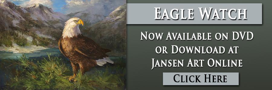 carusel-eagle.jpg