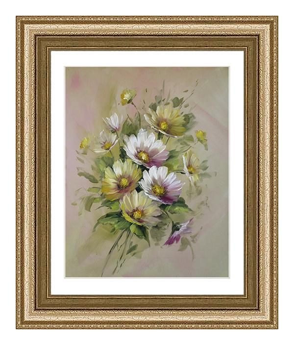 daisies-framed-store.jpg