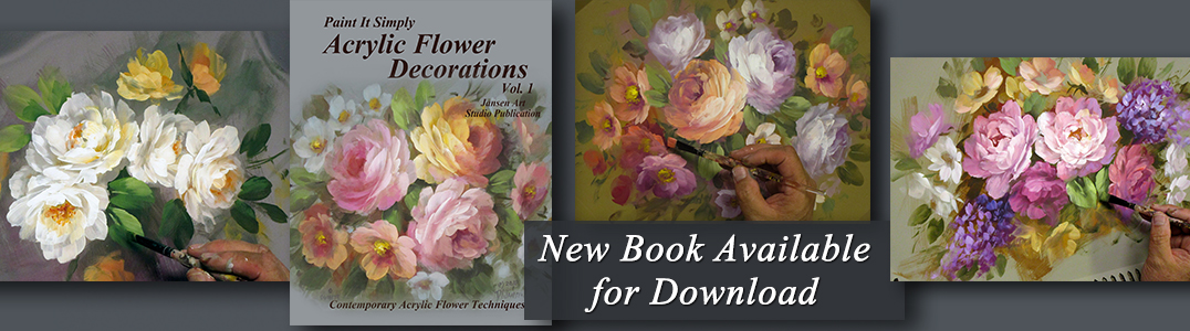 download-book-carosel.jpg