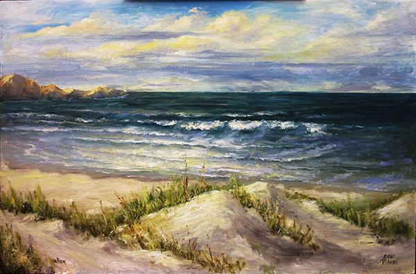 dunes-evening-light-store.jpg