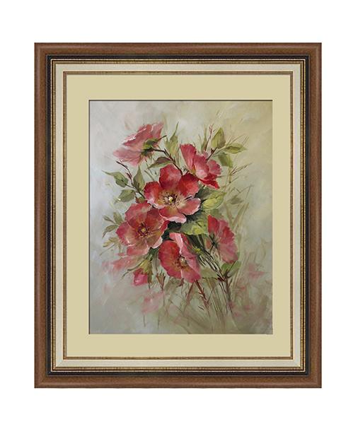 framed-wild-roses-store.jpg