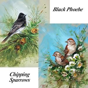 garden-of-birds-video-1-small.jpg