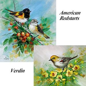 garden-of-birds-video-3-small.jpg