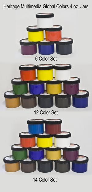 global-colorsm.jpg