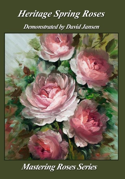 heritage-roses-71kfhcmk9bl.-sy606-.jpg