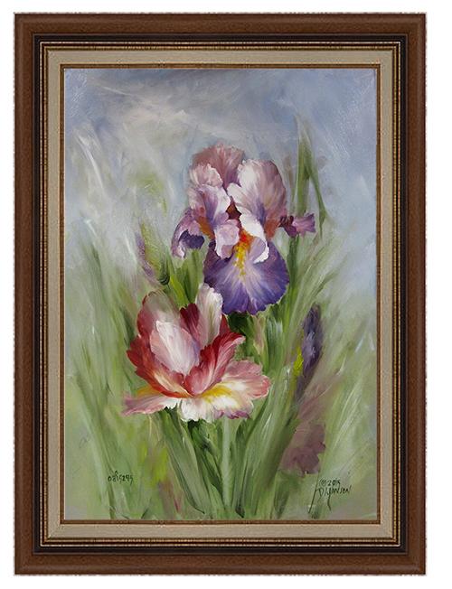 iris-framed-store.jpg