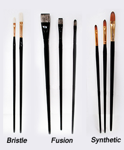 long-handled-brush-page.jpg
