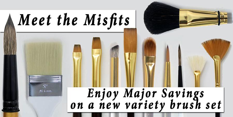 misfit-brush-2.jpg