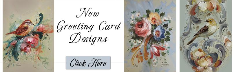 newsletter-cards2-.jpg