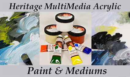 paint-icon.jpg