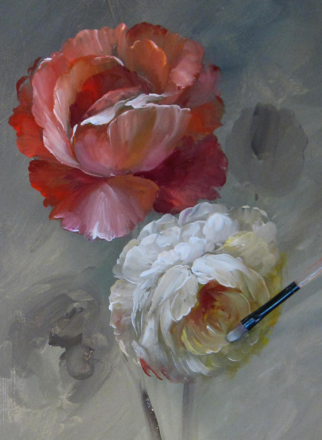 paintitsimplyfp2.jpg