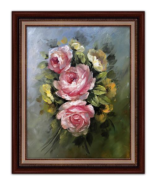 queen-elizabeth-roses-framed-store.jpg