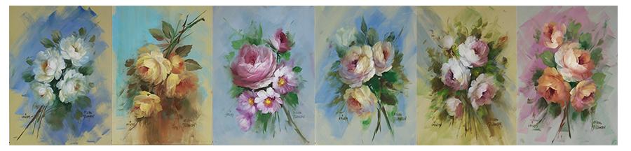 rose-banner-1.jpg