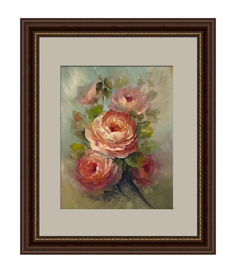 roses-frame-store.jpg