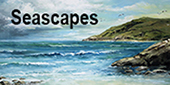 seascapes2.jpg