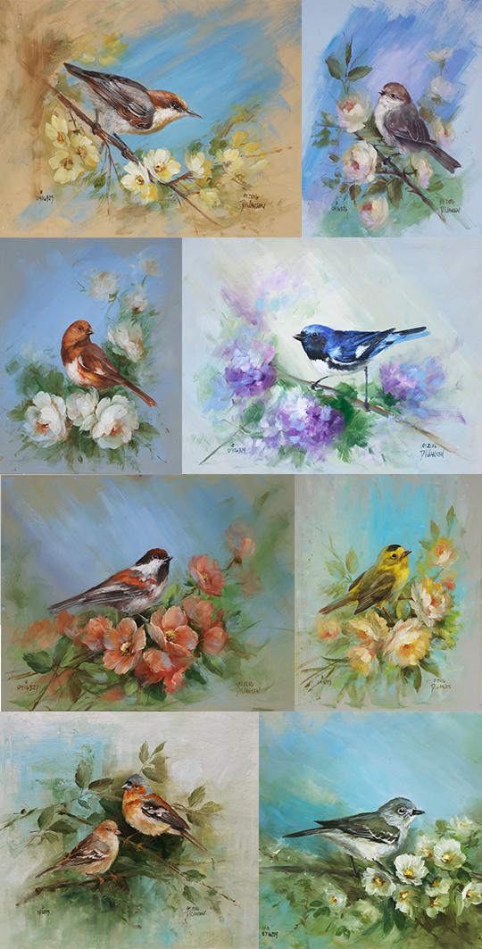 store-vol3-birds-verticle.jpg