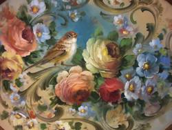 DVD1125 Tapestry's Wren