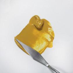 HA12 Yellow Oxide