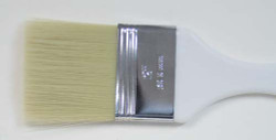 Base Coating Brush