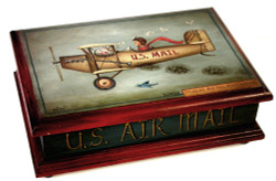 P2003 U.S. Mail First Class $5.95