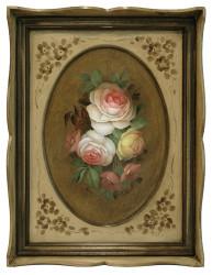 P4027 Dutch Master Grisaille $10.95