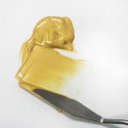 HA50 Gold
