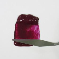 HA32 Red Violet