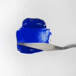 HA26 Ultramarine Blue