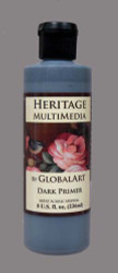 Heritage Multimedia Dark Primer