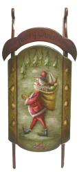 P4023 Ompir Santa Download $4.95