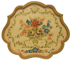 Fontainbleau Grand Tray $400.00 SOLD