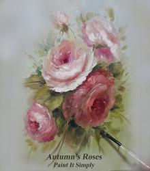 P1102 Autumn's Rose-Download