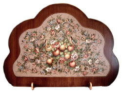 P1022 Fire Screen $8.95