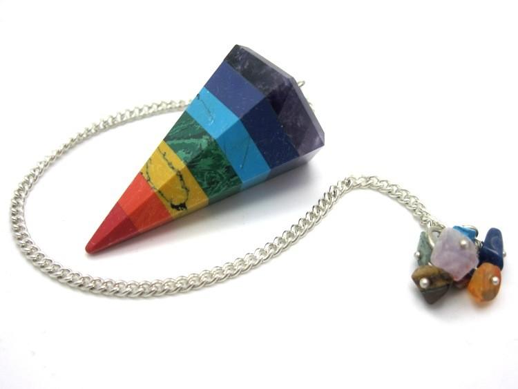 chakra-pendulum.jpg