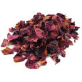 Rose Buds & Petals Dried 1oz