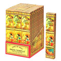 India Temple Incense Sticks 15g