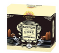 Egyptian Musk Good Earth Back Flow Incense Cones