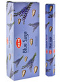 Hem Blue Sage Incense 20 sticks