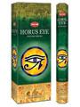 Hem Horus Eye Incense 20 sticks